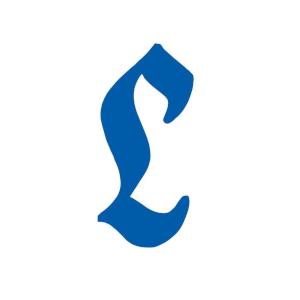 Lauterbacher Zeitung