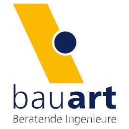 Bauart Konstruktions GmbH & Co. KG