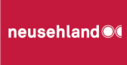 Sponsor Neusehland